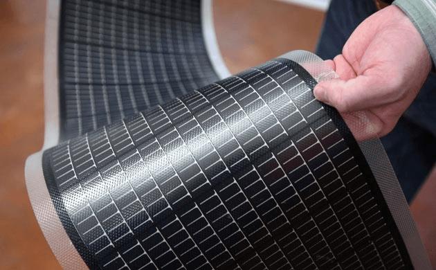 como fabricar un panel solar