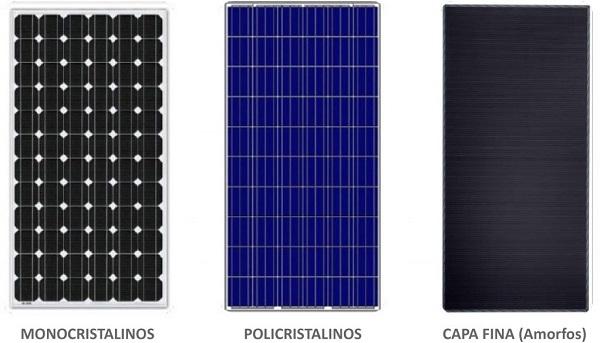 ¿Todos los paneles solares duran el mismo tiempo?