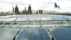 Mitos y realidades de los paneles solares en cuanto a su uso en México