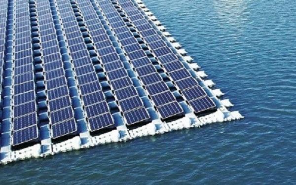 Puede generar energía suficiente para abastecer a 28 mil personas