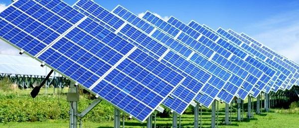 San Diego, California es una de las principales ciudades de Estados Unidos en la produccion de energia solar