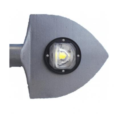 Lámpara solar S-URBAN